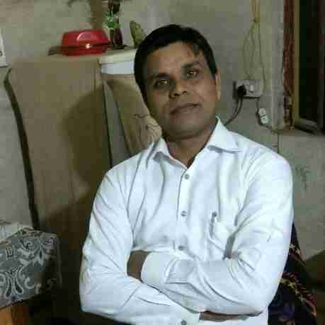 Dr. Munendra Raj Singh's profile on Curofy