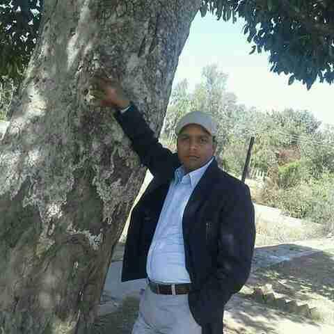 Dr. Subhash Rajput's profile on Curofy