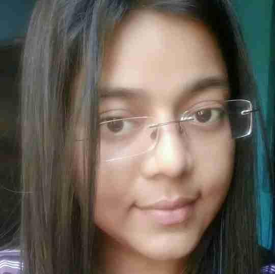 Dr. Prangya Sila Bisoi's profile on Curofy