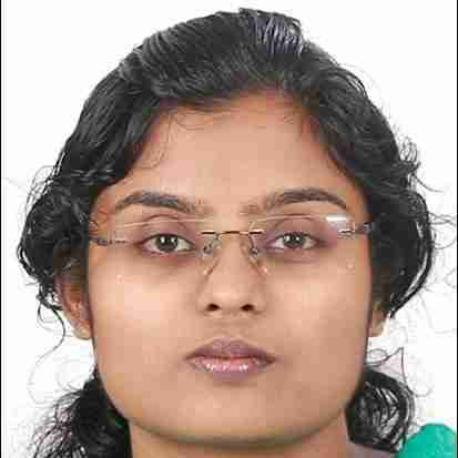 Dr. Jabahar Varghese's profile on Curofy