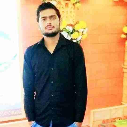 Dr. Pankaj Bhardwaj's profile on Curofy