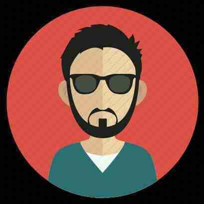 Dr. Sibin Kamal's profile on Curofy