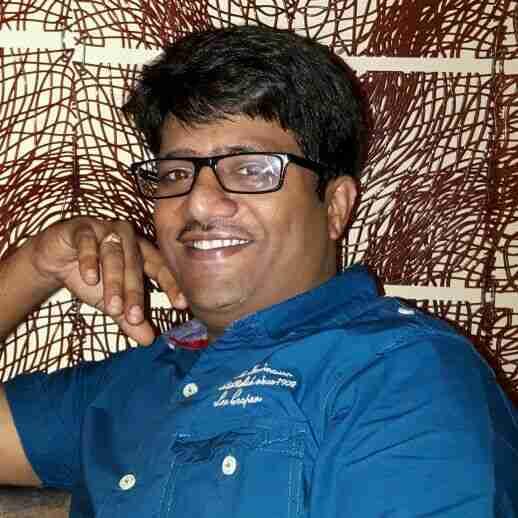 Dr. Praveen Emmi's profile on Curofy