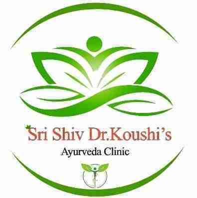 Dr. S.selva Kousalya's profile on Curofy