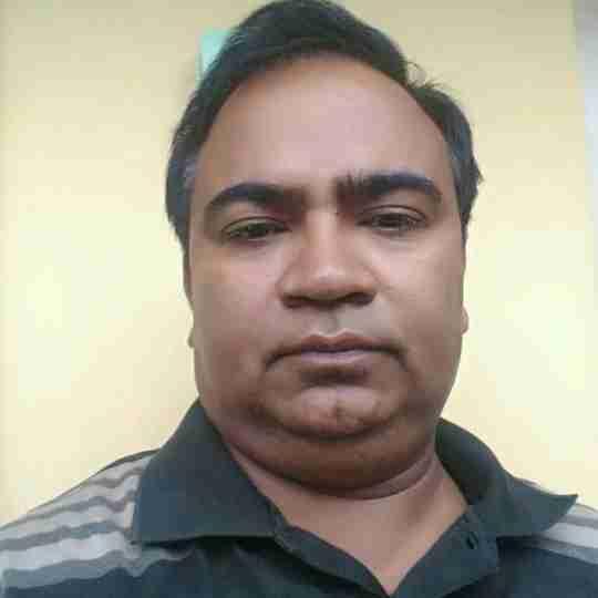 Dr. Dhananjay Kumar Sinha's profile on Curofy