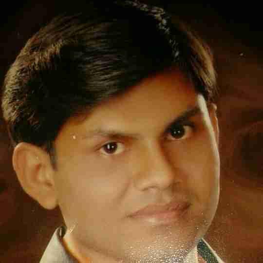 Dr. Prakash Kumbhani's profile on Curofy