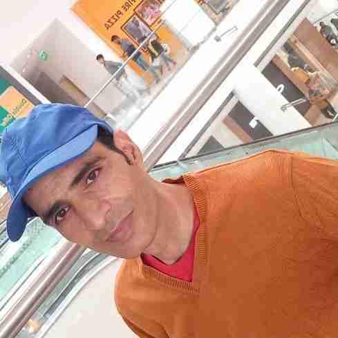 Dr. Mehraj Ud Din Bhat's profile on Curofy