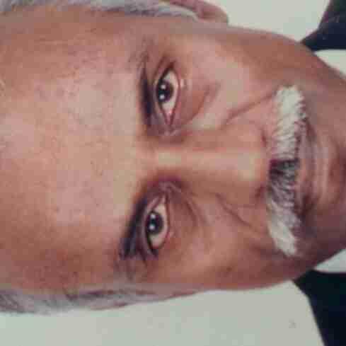 Dr. Chandrasekaran K's profile on Curofy