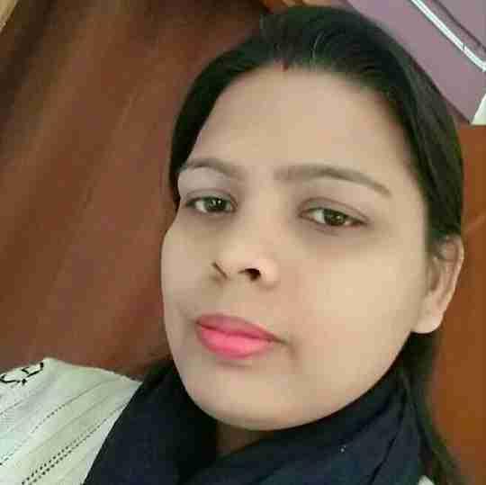 Dr. Priyanka Jaiswal's profile on Curofy