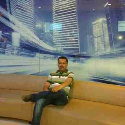 Dr. Vaibhav Bhalerao's profile on Curofy