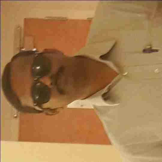 Dr. Seela Lakshmi Narayana's profile on Curofy