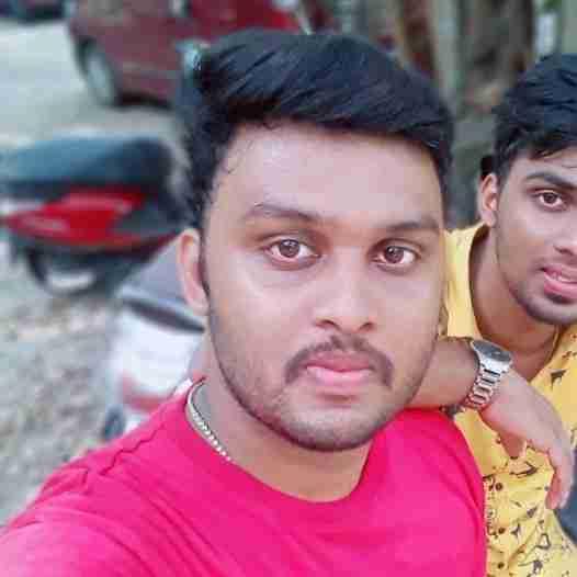 Dr. Rahul Krishnan's profile on Curofy