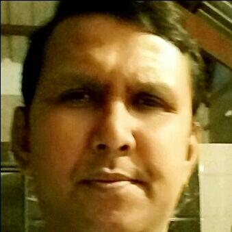 Dr. Nitin Lokeshwar's profile on Curofy