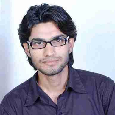 Dr. Baburao Sanap's profile on Curofy
