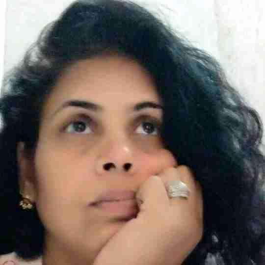 Dr. Punam Jain's profile on Curofy