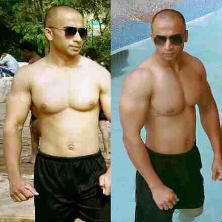 Dr. Haarisuddin Qureshi's profile on Curofy