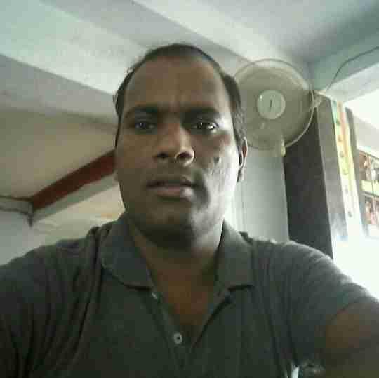Dr. Suresh Banjare's profile on Curofy
