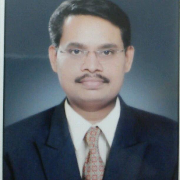 Dr. Balkrishna Limbole's profile on Curofy