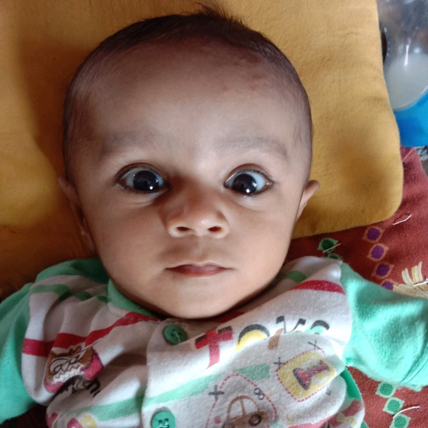 Dr. Mahad Hussain's profile on Curofy