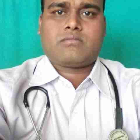 Dr. Samiran Bala's profile on Curofy