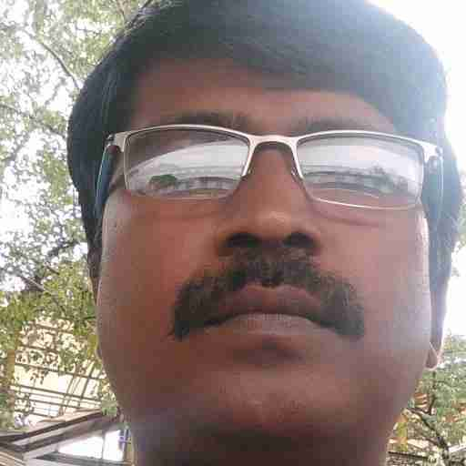 Dr. Sidram Kamble's profile on Curofy