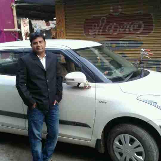Dr. Vinod Dr.Vinod's profile on Curofy