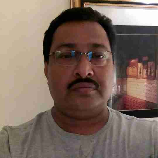 Dr. Abhijit Mitra's profile on Curofy