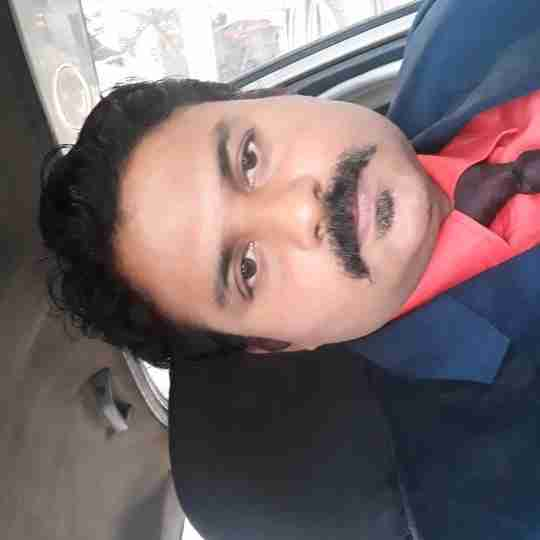 Dr. R.k Soni's profile on Curofy