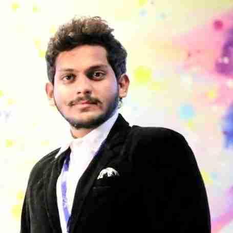 Dr. Akshay Kacha's profile on Curofy