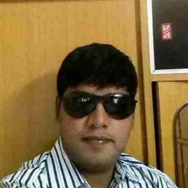 Pradeeptha Kumar's profile on Curofy