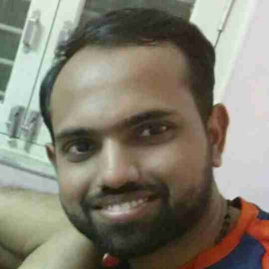Dr. Ronak Joshi's profile on Curofy