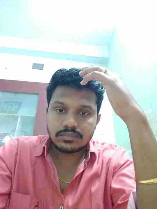 Dr. Karthik Saravanan's profile on Curofy