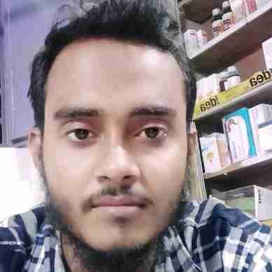 Dr. Sanikul Alam's profile on Curofy