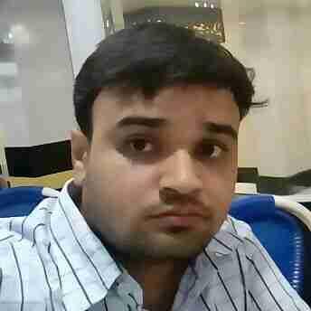 Dr. Suraj Bhutada's profile on Curofy
