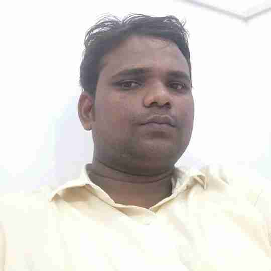 Dr. Shibbu Ansari's profile on Curofy