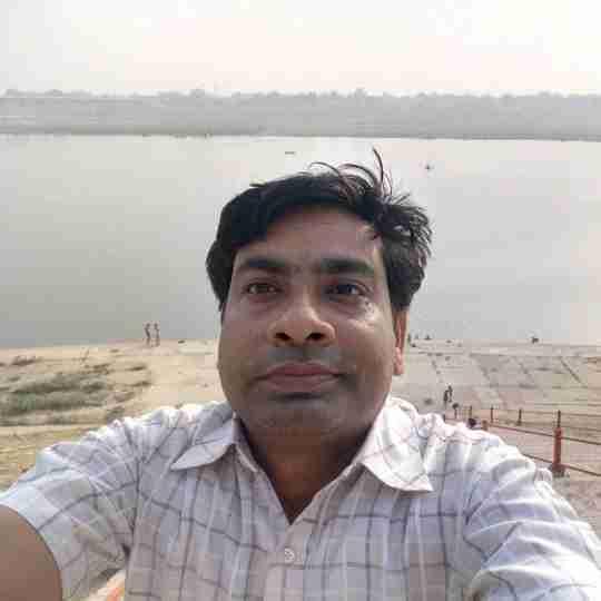 Dr. Puneet Gupta's profile on Curofy