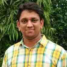 Melgibson Mavumkoottathil's profile on Curofy