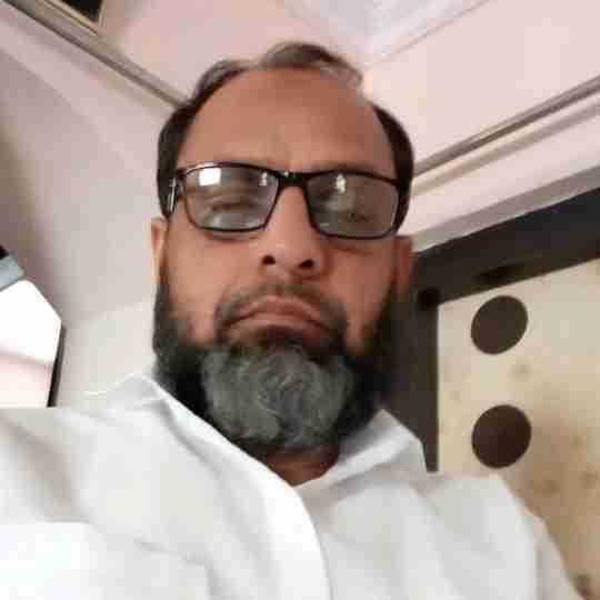 Dr. Aziz Khan's profile on Curofy
