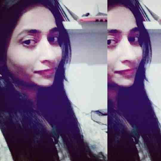 Dr. Dhvani Kava's profile on Curofy
