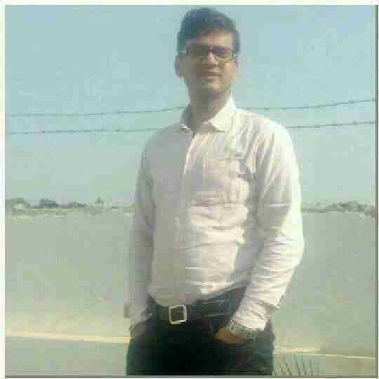 Dr. Arvind Tiwari's profile on Curofy