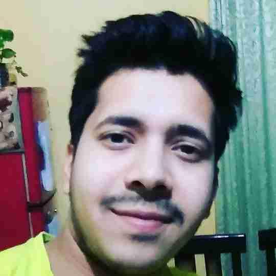 Dr. Shivansh Shekhar's profile on Curofy