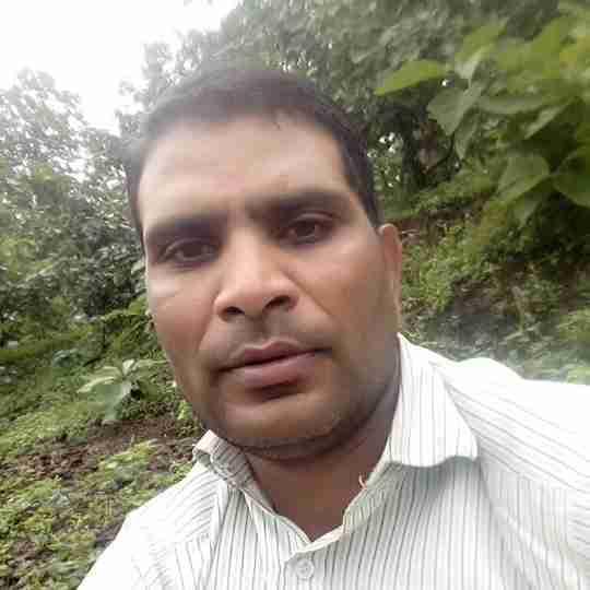 Dr. Ishwar Bhuriya's profile on Curofy