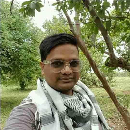 Afrose Khan's profile on Curofy