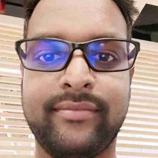 Dr. Naveen Kumar Kotyda's profile on Curofy