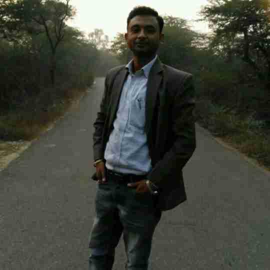 Dr. Nitin Thakur's profile on Curofy
