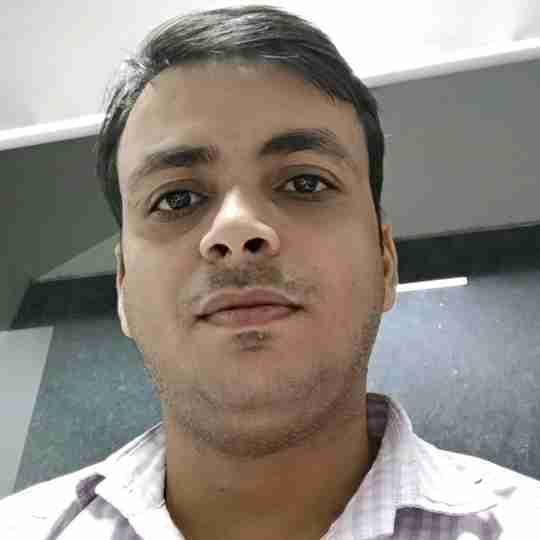Dr. Madan Mishra's profile on Curofy