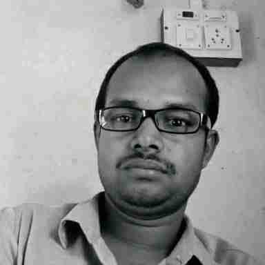 Dr. Samiran Roy's profile on Curofy