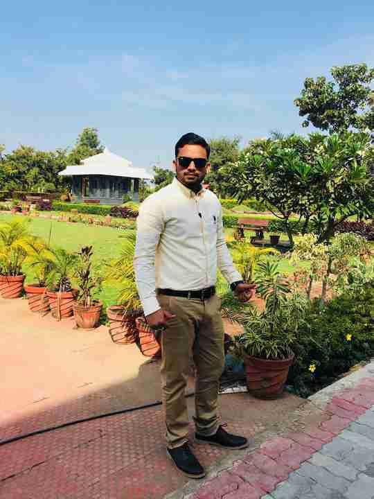 Dr. Dastagir Muddebihal's profile on Curofy