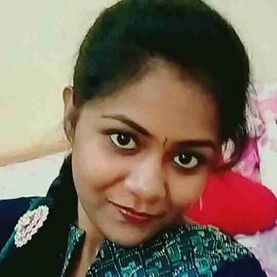 Dr. Chibi Rushitha's profile on Curofy