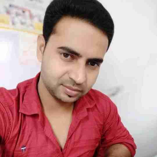 Dr. Shamshad Ahmad's profile on Curofy